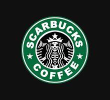 Scarbucks T-Shirt
