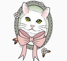Valentina the Cat  Unisex T-Shirt