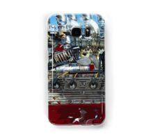 Speed Equipment Samsung Galaxy Case/Skin