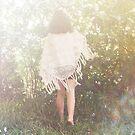 cotton child 2nd by JenniferElysse