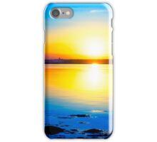 Fresh Start iPhone Case/Skin
