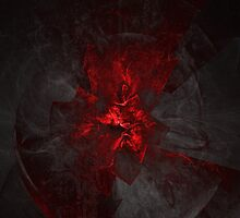 redrum by smook