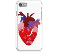 Broken Heart iPhone Case/Skin