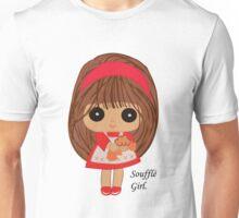 Soufflé Girl Unisex T-Shirt