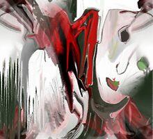 Carneval en Venice 2 by darling110