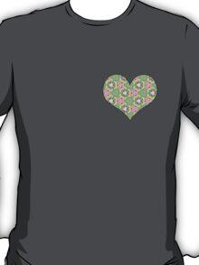 R12 T-Shirt