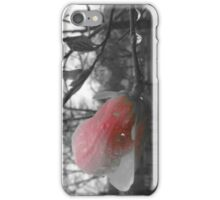 Wet Dreams iPhone Case/Skin