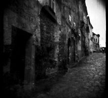 *** by Michal Bladek