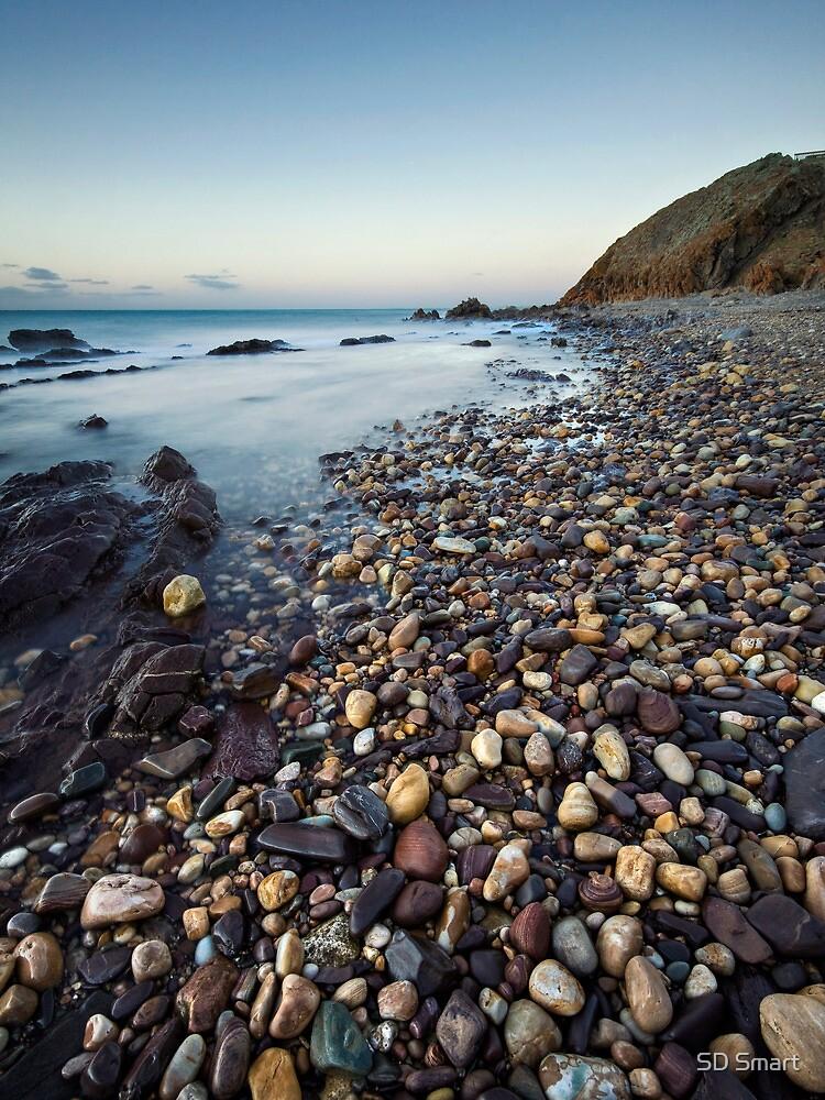 Hallett Cove by SD Smart