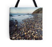 Hallett Cove Tote Bag