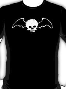 Archangel T-Shirt
