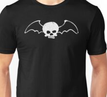 Archangel Unisex T-Shirt