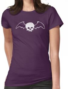 Archangel Womens Fitted T-Shirt