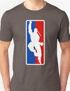 Shooooryuken T-Shirt