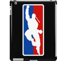 Shooooryuken iPad Case/Skin