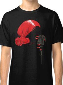 Miss Jazz Classic T-Shirt
