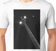Urban Lights Unisex T-Shirt