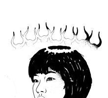 Seven Devils by kmtnewsman