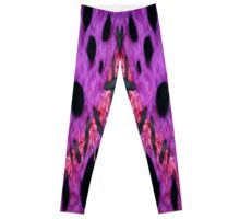 Monstah 2.0 Leggings