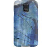 IN THE SHADOW(C2015)(ANALOG) Samsung Galaxy Case/Skin