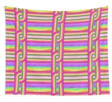 HIGHWAY(V6)(C2015) Wall Tapestry