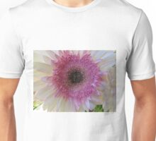 A Flower for Heather Unisex T-Shirt