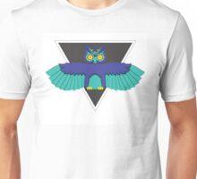 EDC OWL Unisex T-Shirt