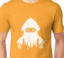 Super Splatoon Bros. (Orange) Unisex T-Shirt