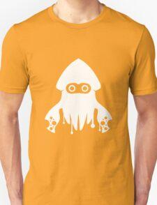 Super Splatoon Bros. (Orange) T-Shirt
