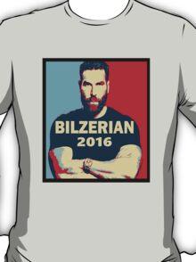 Dan Bilzerian (2016) T-Shirt