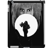 You Have Thirteen Hours iPad Case/Skin
