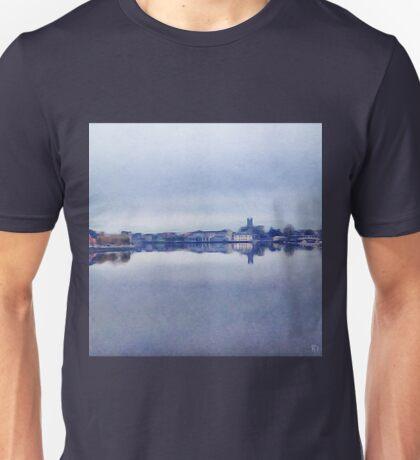 Limerick I Unisex T-Shirt
