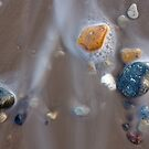 Pebbles by Rory Trappe