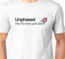 Good Time Unisex T-Shirt