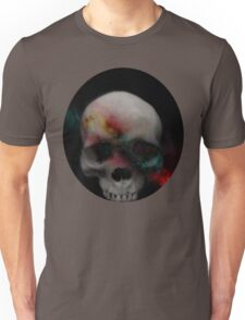 What We Come To Need  Unisex T-Shirt