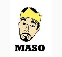 MAASSSSOOOOOO Unisex T-Shirt