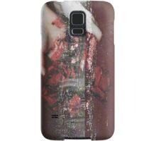 Froot pt.7 Samsung Galaxy Case/Skin