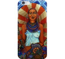 A better world is possible iPhone Case/Skin