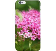 Sprinkles of Pinkles iPhone Case/Skin