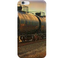 """"""" Rolling Color """" iPhone Case/Skin"""