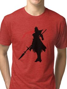 Dragonslayer Tri-blend T-Shirt