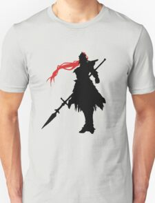 Dragonslayer Unisex T-Shirt