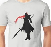 Dragonslayer Unisex T-Shirt