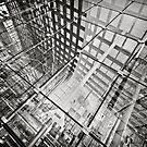 Reflections by Frank Waechter