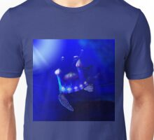 House of Water Unisex T-Shirt