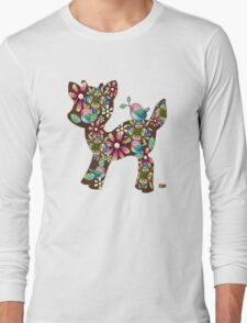 Deer Friends T-Shirt