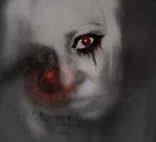 Wrath by Adrena87