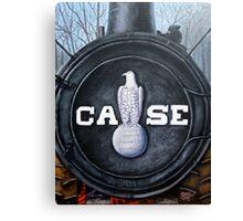 Case proud Canvas Print