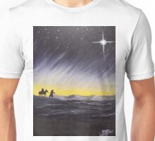 Guided Unisex T-Shirt