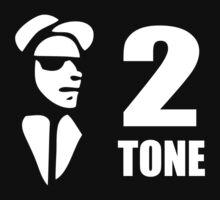 Ska 2 Tone Kids Clothes